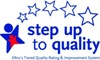 Step Up to Quality 5-Star